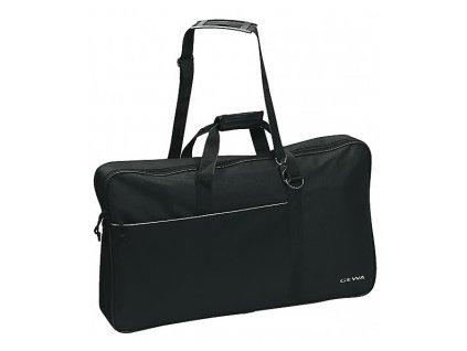 GEWA Bag for music stand and music sheets GEWA Bags 69 x 40 x 12 cm