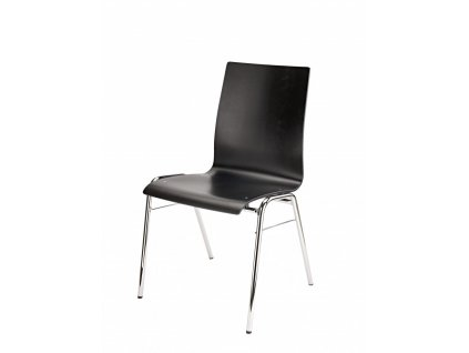 K&M 13405 Stacking chair