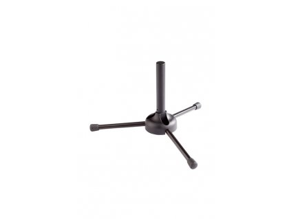 K&M 152/3 Flute stand