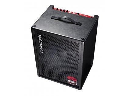 TC Electronic BG250 115 MKII