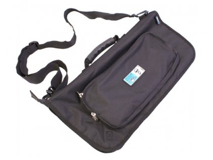 Protection Racket 6024-00 DELUxE STICK BAG ERG