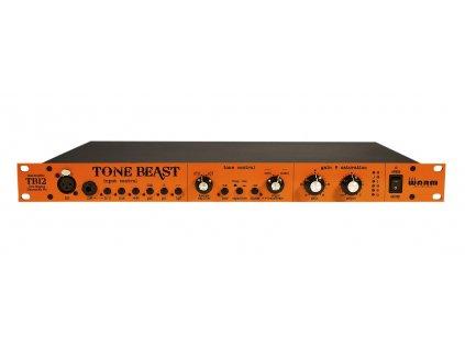 Warm Audio TB12