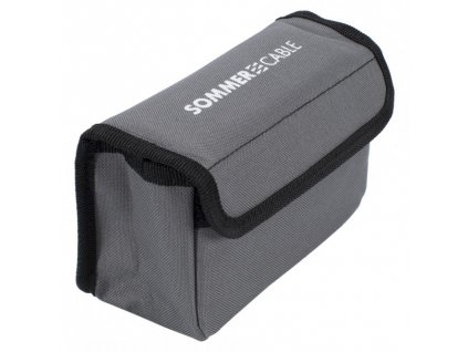 Sommer Cable BAG-CAV Multipin Cover