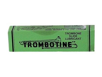 Trombotine Grease and oil P/U 12