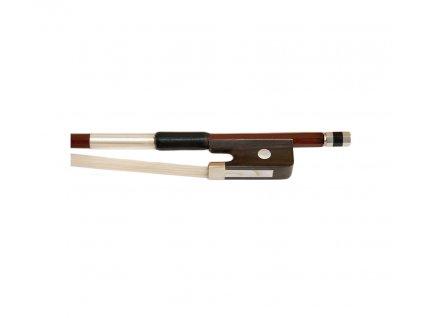 Petz cello bow for beginners 4/4