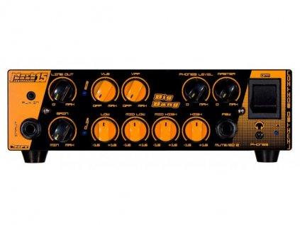 MBH110052