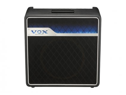 MVX150C Front 800x600 1
