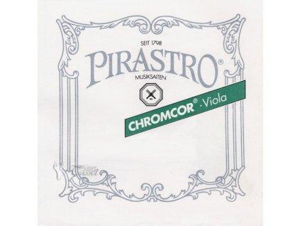 thmb 900x900 Pirastro.PirastroChromcorViolaStrings9672