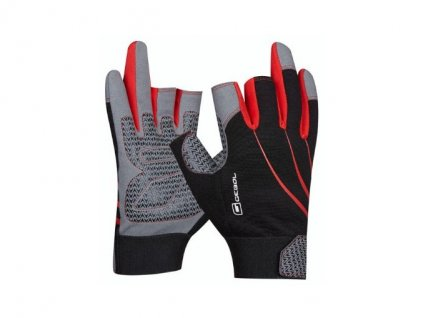 GEBOL rukavice PRE TOUCH č.10