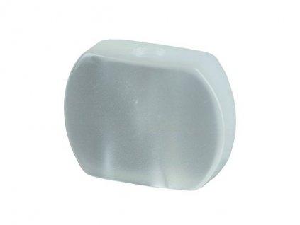GEWA Machine Head Accessories Fire&Stone Machine head buttons