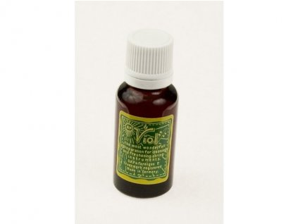 Viol cleaning polish 20ml