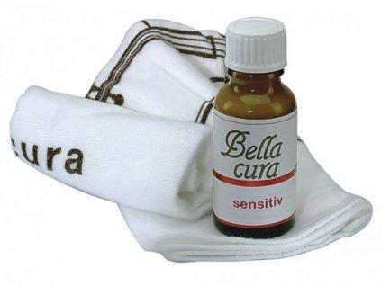 Bellacura Cleanser Sensitiv-Hypoallergen
