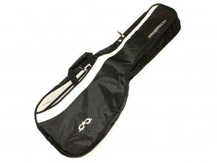 Madarozzo Gig bag - Acoustic guitar