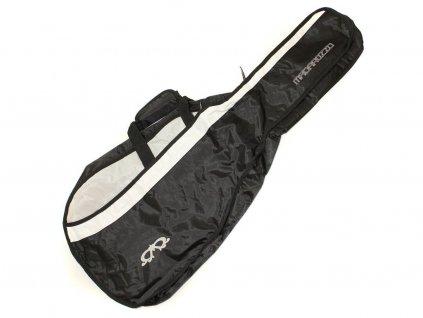 Madarozzo Gig bag - 3/4 Classical guitar