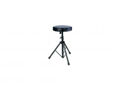 Soundking DF089 stolička bicie