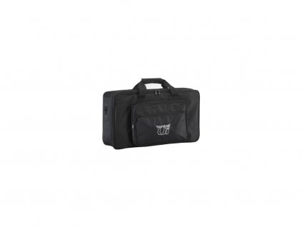 SOUNDCRAFT  UI-16 Transporter bag