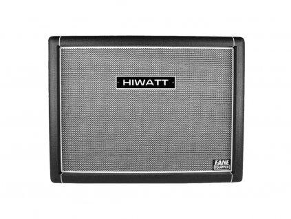 HIWATT Hi-Gain 2x12