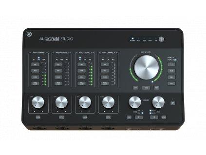 audiofuse studio image