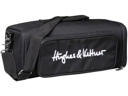 Hughes & Kettner Black Spirit 200 Head Softbag