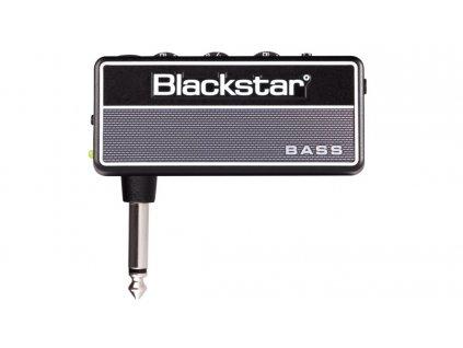 Blackstar Amplification Launches amPlug 2 FLY