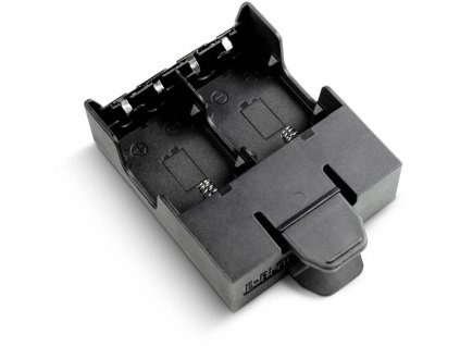 Palmer 9V Battery Drawer for Palmer PBC Chargers