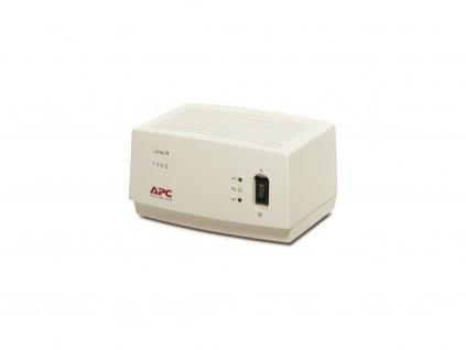 APC voltage regulator LE1200I