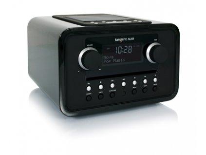 21015 Alio mono FM black side highres