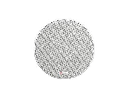 boston acoustics hsi 460 biela i10063