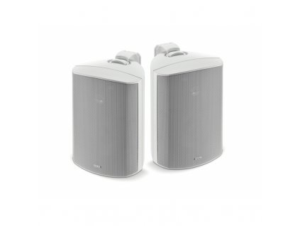 exterierovy reproduktor focal 100 od6 (2)