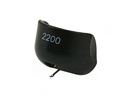 Goldring 2200