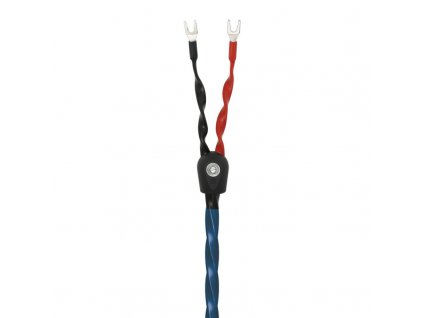wireworld kabel repro oasis 8 oas