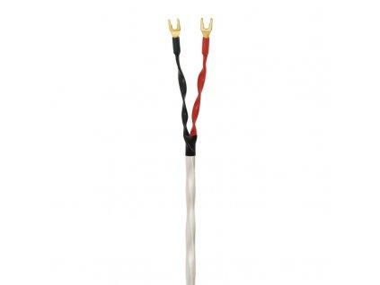 wireworld kabel repro solstice 8 sos