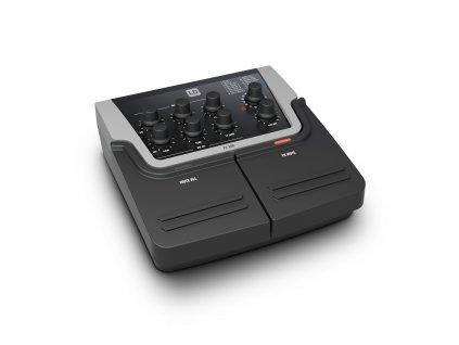 LDFX300
