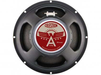 Celestion A-Type 16Ohm