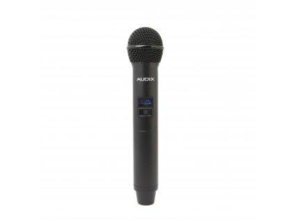 Wireless H60 OM2