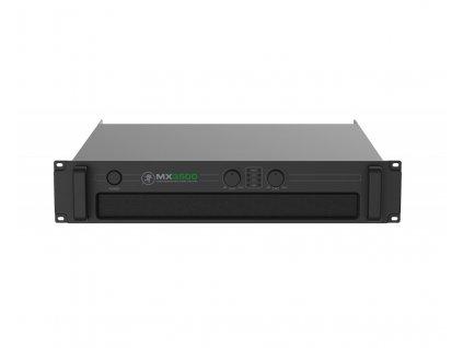 mackie mx3500 athensproaudio3