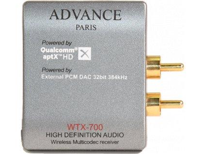 WTX700 1