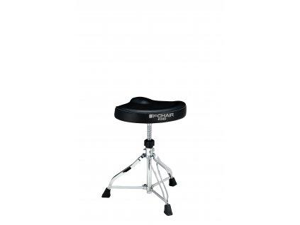 TAMA 1st Chair Drum Throne black
