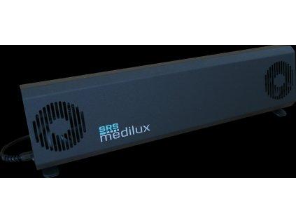 PMX2A48 BLACK SRS galery