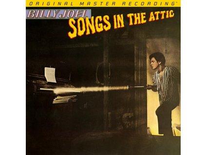 Billy Joel SongsInAttic 200a8800 dad8 4b7e b820 a4277a6339b2 800x