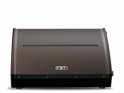 X Pro112MA fronte