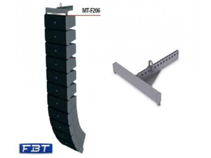 FBT MT-F 206