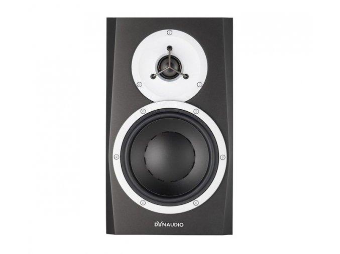 Dynaudio Acoustics BM5A MKIII