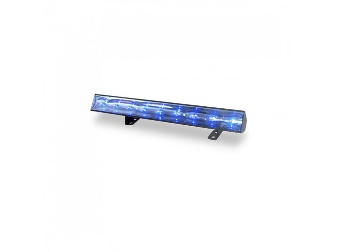 ADJ ECO UV BAR 50 IR