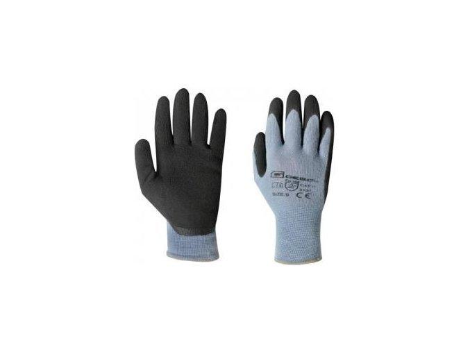 GEBOL rukavice COOL GRIP č.9