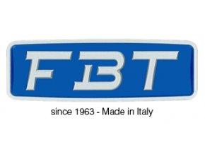 FBT AD 35-U