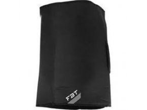 FBT XL-C 15 SPEAKER COVER FOR X-LITE 15