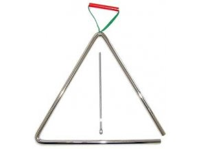 Studio 49 T25 triangel