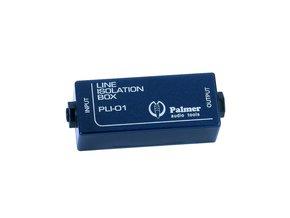 Palmer Pro PLI 01