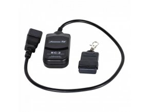 ADJ F-WIRELESS FS-700